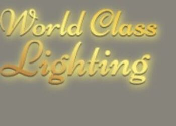 LAMPARA DE MESA RL 434-32 MÉXICO DF  - WORLD CLASS LIGHTING