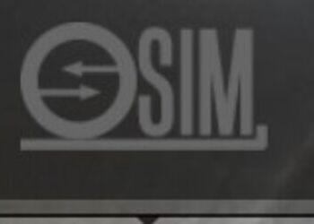 Pisos Epoxicos - SIM