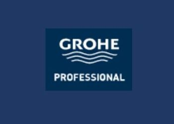 Grifería Allure México DF - GROHE PROFESSIONAL