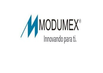 HERRAJES PARA BAÑO MÉXICO DF - Modumex Mamparas Sanitarias