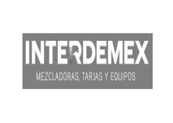 Dispensador de Jabón Líquido KSS0014-BK   - INTERDEMEX