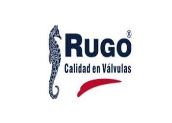 Calentador de Paso Instantáneo CP-06 - RUGO