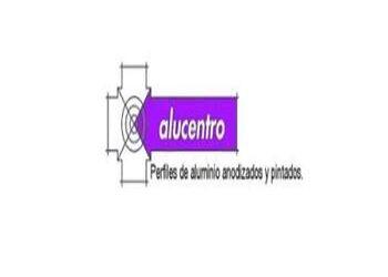 ALUMINIO COLOR MADERA - ALUCENTRO