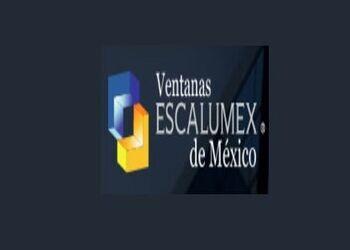 Fachadas integrales - ESCALUMEX