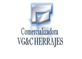 TUBOS DE ACERO INOXIDABLE - VG&C HERRAJES