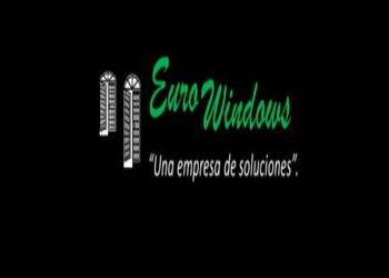 Ventanas de madera MÉXICO DF - EURO WINDOWS