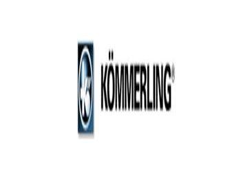 PUERTAS CORREDERAS - Kömmerling