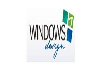 Cristal templado - WINDOWS DESIGN
