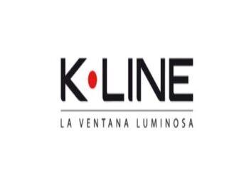PUERTAS DE ENTRADA - K·LINE LA VENTANA LUMINOSA