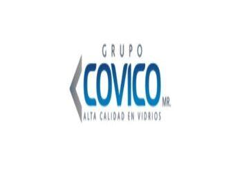 PERFILES DE ALUMINIO MÉXICO DF - Covico