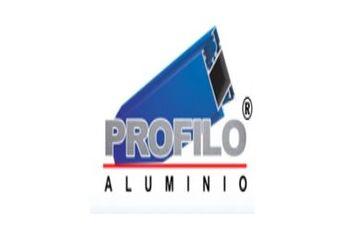 PERFILES DE ALUMINIO MÉXICO DF - PROFILO ALUMINIO