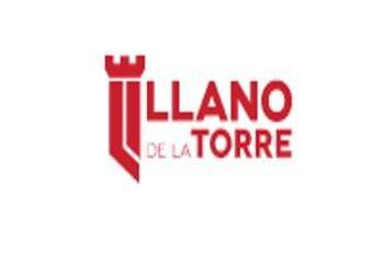 JABONERA 100 CROMO MÉXICO DF - LLANO DE LA TORRE