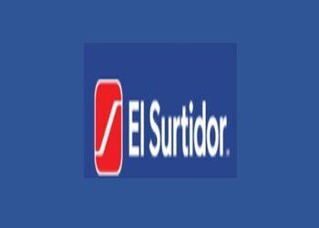 Calentador para agua de paso Calorex MÉXICO  - EL SURTIDOR