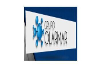 MUEBLES BAÑO - GRUPO OLARMAR