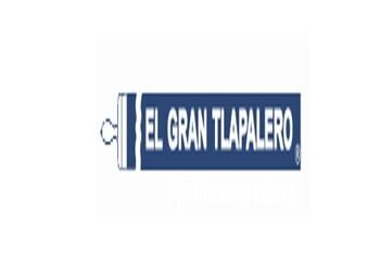 Tapón auditivo con cordón MÉXICO DF - EL GRAN TLPALERO