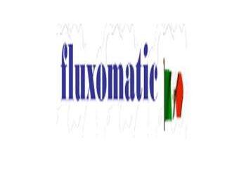 SANITARIO AMERICAN STANDARD  - FLUXOMATIC