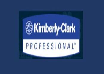 Toalla Manos Interdoblada Kleenex - KIMBERLY-CLARK