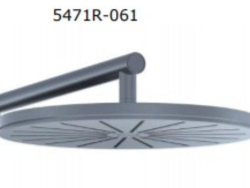 DUCHA 5471R-061
