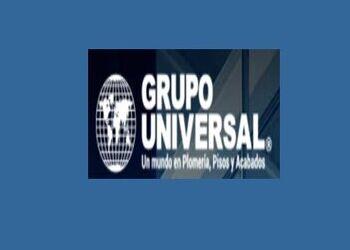 YEE PVC SANITARIO  - Grupo Universal