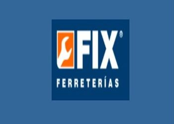 Escuadras para cantero México DF - FIX FERRETERÍAS