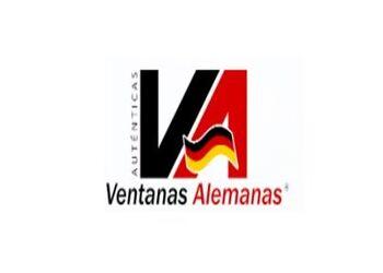 PERSIANAS ENROLLABLES MÉXICO DF - VENTANAS ALEMANAS