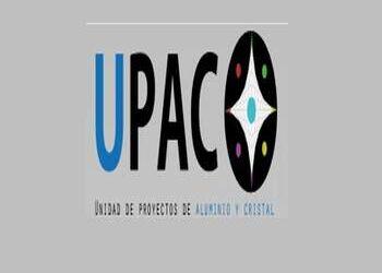 Cristal Templado MÉXICO DF - UPAC