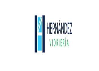 CRISTAL TEMPLADO CLARO 6MM A 19MM - HERNANDEZ VIDRIERÍA