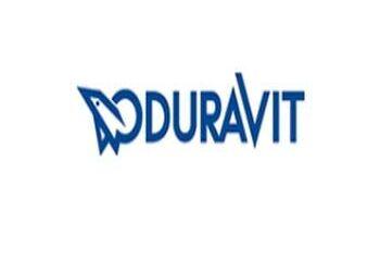 Bañera espectacular con detalles confortables  - Duravit AG