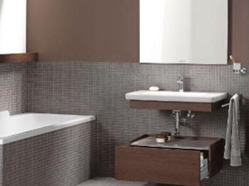 Muebles de baño MÉXICO DF