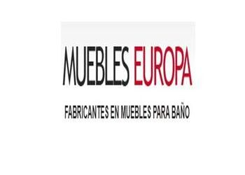 MUEBLES CHICOS - MUEBLES EUROPA