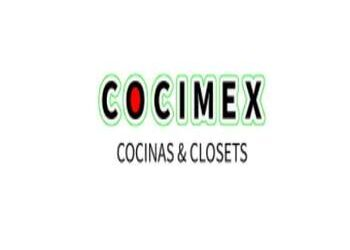 MUEBLE BAÑO 1 - COCIMEX