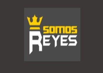 Lima Para Cerrajero Diamantada Juego 5 Piezas  - SOMOS REYES