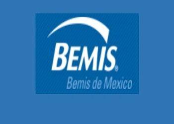 Asientos de Plástico Económicos México DF - Bemis de México