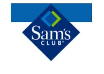 Sillón Mecedora Reclinable Member's Mark Café - Sam's Club México