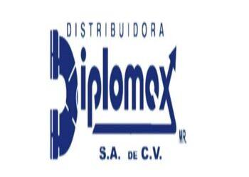 FREGADERO TEKAWAY MÉXICO DF - DIPLOMEX