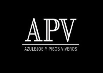 PISOS DE Maderas Porcelánicas - APV
