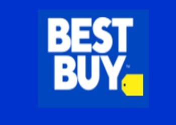 Mabe - Refrigerador Top Mount MÉXICO DF - Best Buy México