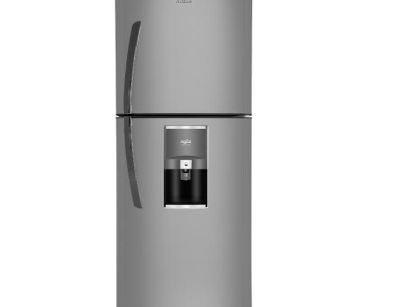 Mabe - Refrigerador Top Mount MÉXICO DF