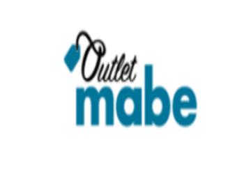 Refrigerador automático Inoxidable Mabe  - OUTLET MABE