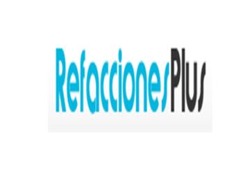 Filtro Pelusa Secadora Frigidaire - REFACCIONES PLUS