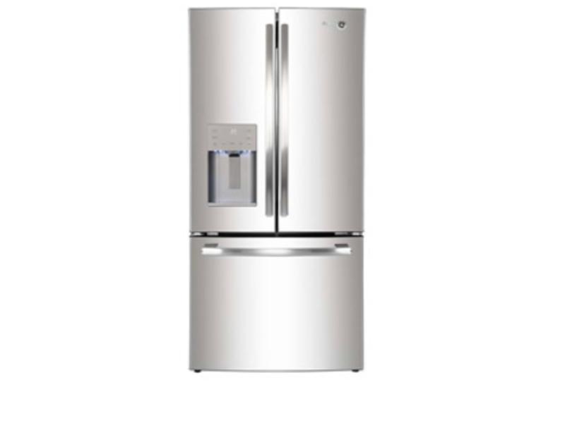 Refrigerador Ice & Water MÉXICO DF