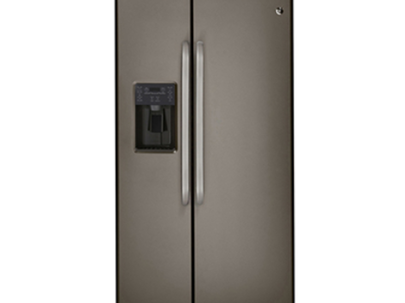 Refrigerador Duplex MÉXICO DF