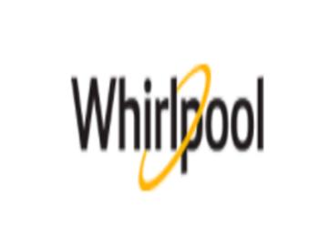 """Horno empotrable 32"""" de Gas MÉXICO DF - Whirlpool"""