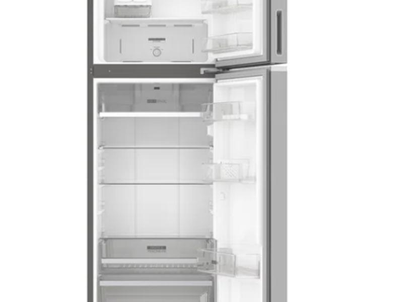 Refrigerador Top Mount 395