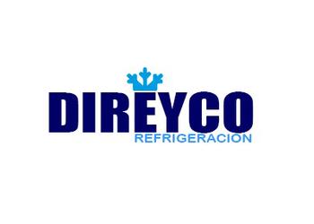 Refrigerador Atosa MÉXICO DF - DIREYCO REFRIGERACION