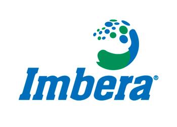 REFRIGERADOR VR-35 4PC - Imbera