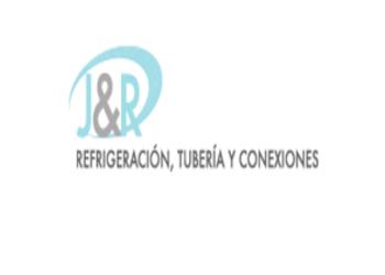 """Doblador de tubo de 3/8"""" CT-364A-06 - J&R MÉXICO"""