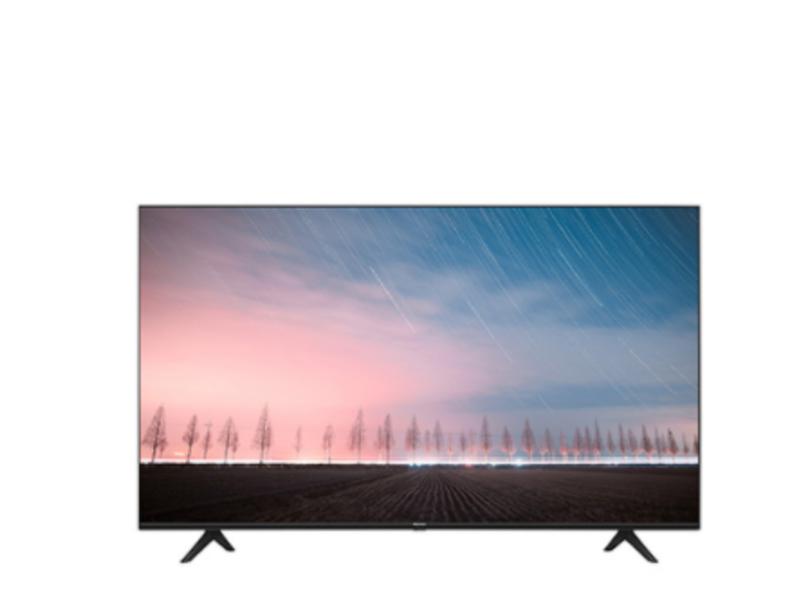 SMART TV H6G