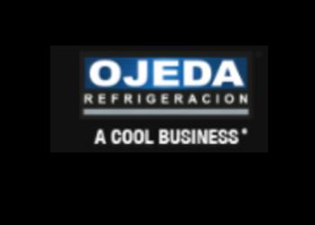 REFRIGERADOR RVP - 28 MÉXICO DF - OJEDA REFRIGERACIÓN