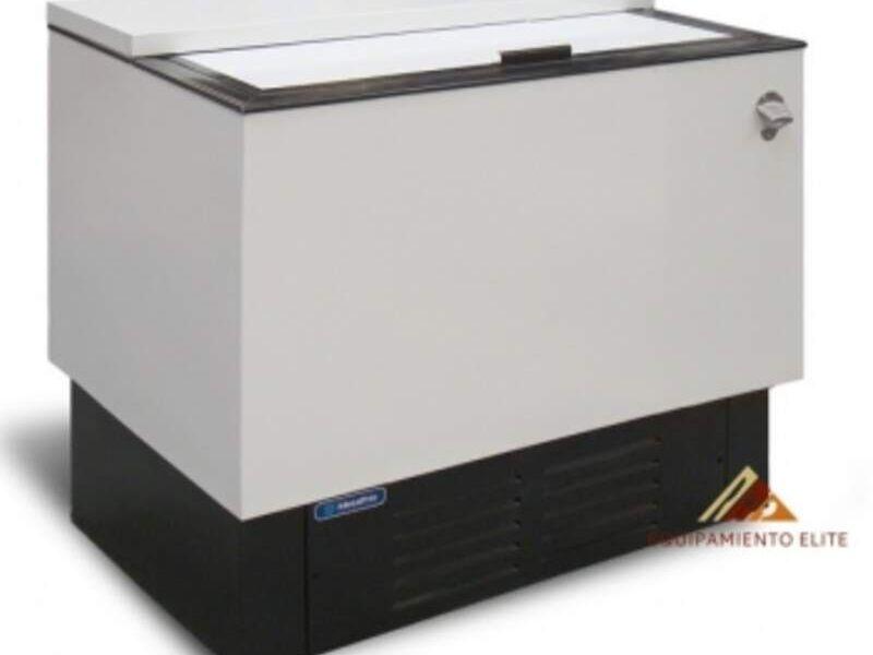 Nieto EBH330 Refrigerador Horizontal